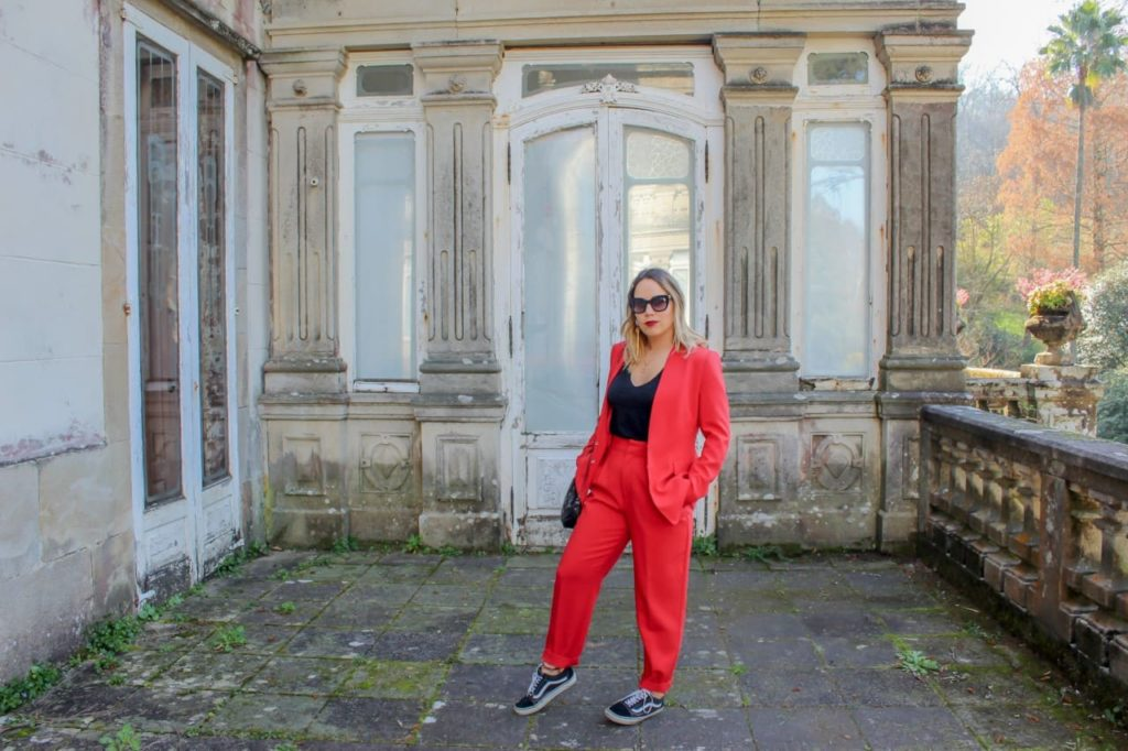 outfit look fashion traje